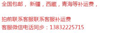 03f0559538c7b29950c94814c4e1f78.png