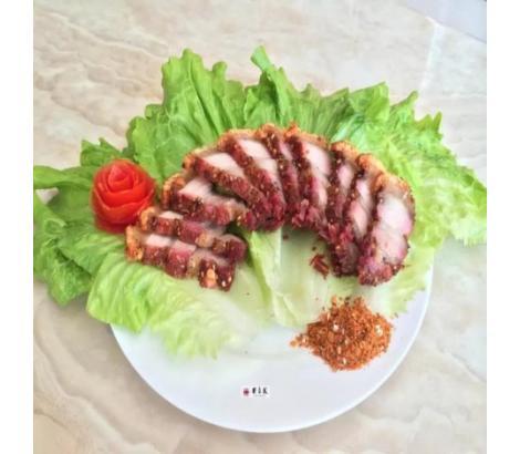 南姜猪肉.jpg